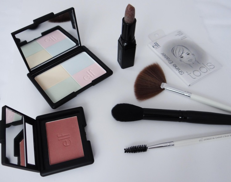 maquillage-elf-commande