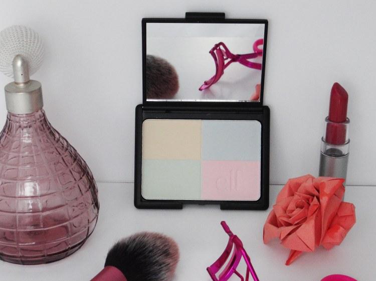 maquillage-elf-poudre-zero-defaut