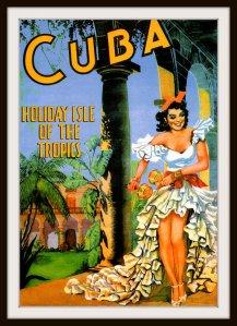 wishlist-voyage-cuba-affiche