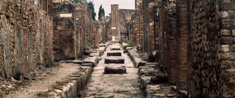 wishlist-voyage-pompeii