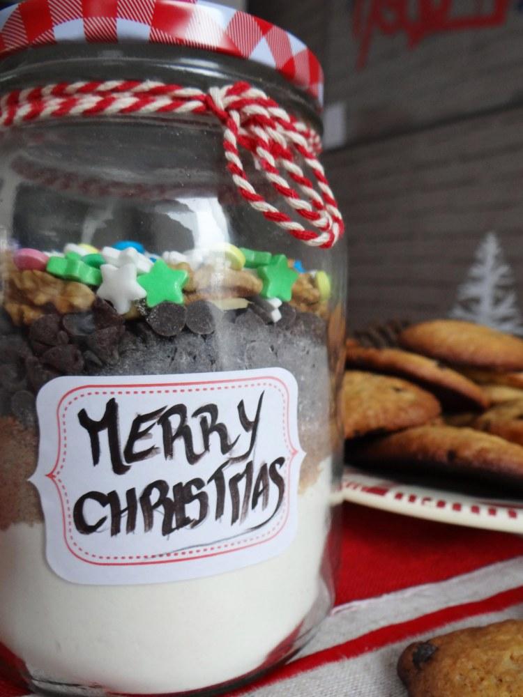 diy-cadeau-noel-facile-pas-cher-bocal-cookies-1