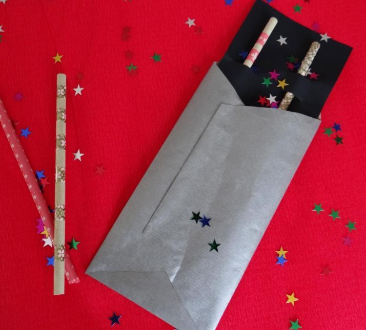 diy-cadeau-noel-facile-pas-cher-stylo-2