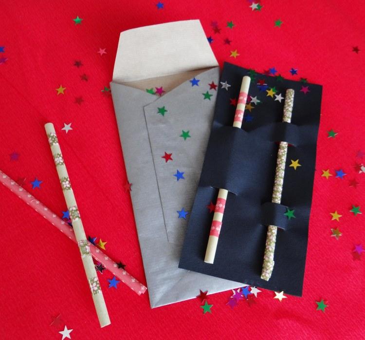 diy-cadeau-noel-facile-pas-cher-stylo-3