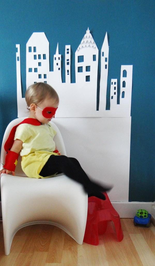 diy-halloween-deguisement-super-hero-enfant-2