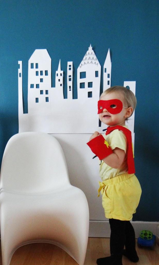 diy-halloween-deguisement-super-hero-enfant-4
