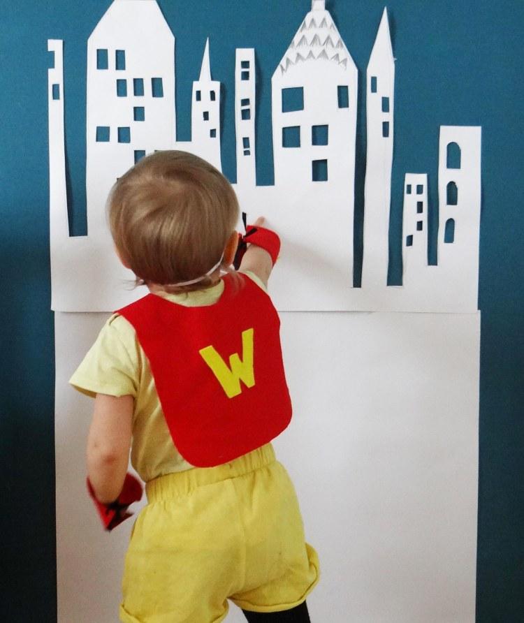 diy-halloween-deguisement-super-hero-enfant-6
