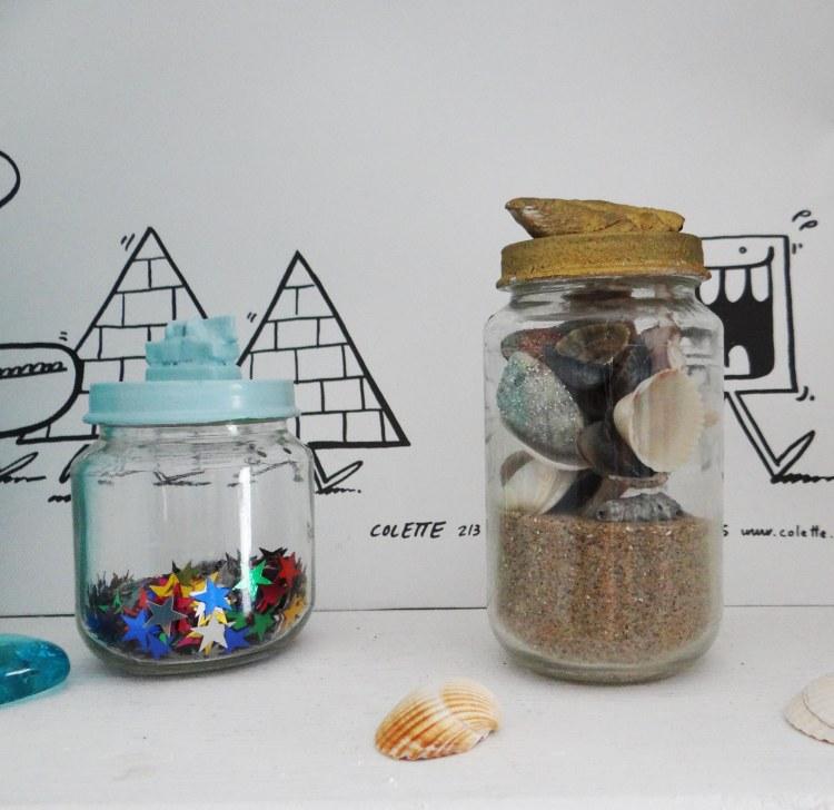 diy-recycler-petit-pot-bebe-souvenir-de-vacances-coquillage-2