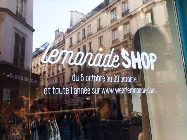 pop-up-store-boutique-ephemere-make-my-lemonade-3-copie