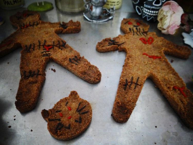 recette-gateau-sans-gluten-halloween-4
