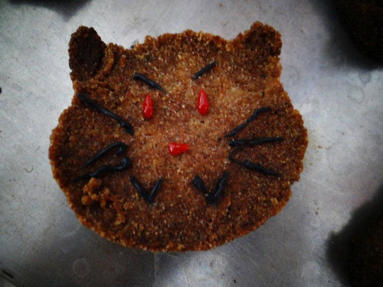 recette-gateau-sans-gluten-halloween-7
