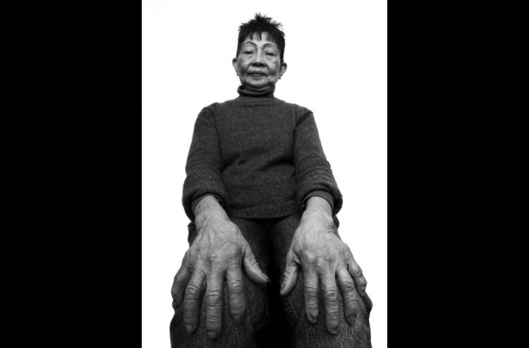 ryan-arbilo-chicken-hands-mep-2