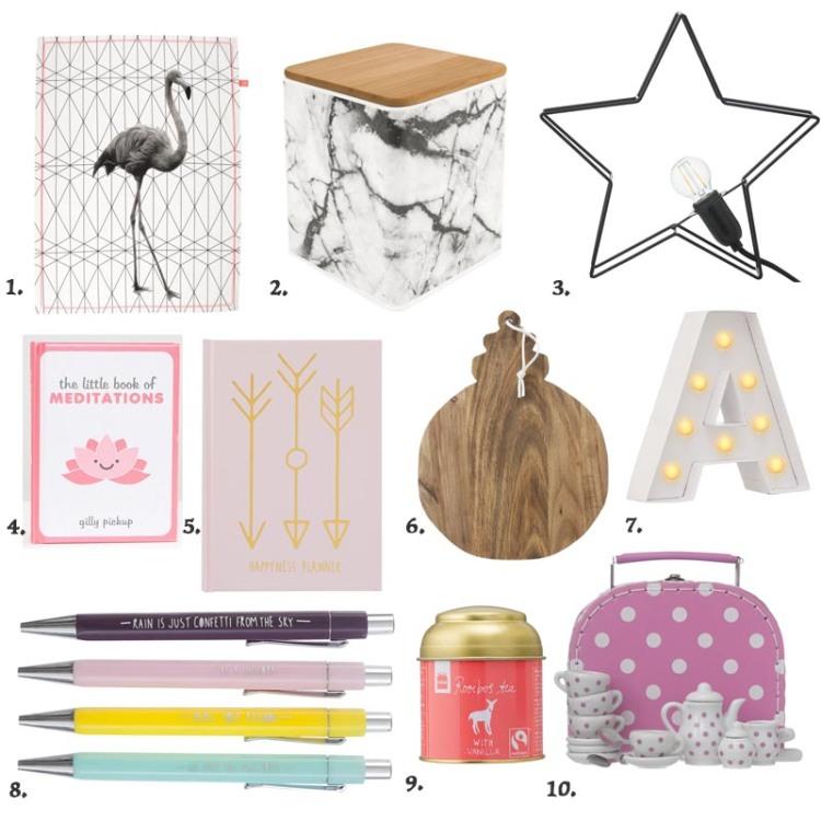 selection-cadeaux-de-noel-moins-15e-2