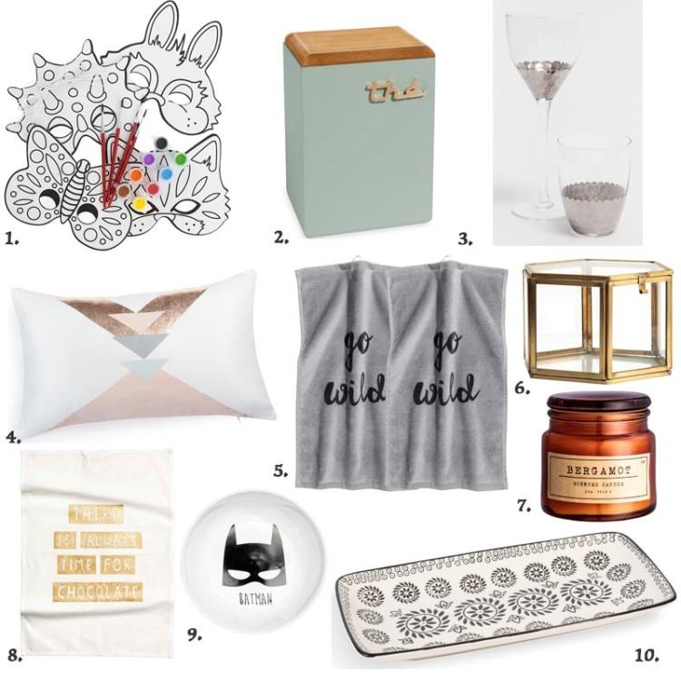 selection-cadeaux-de-noel-moins-15e-3