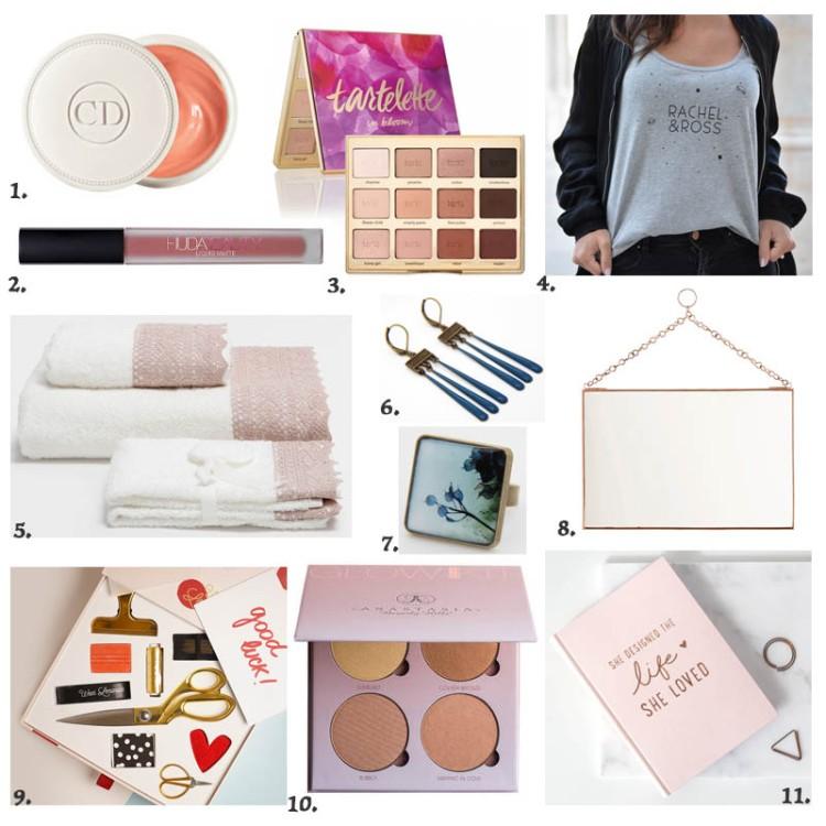selection-cadeaux-de-noel-moins-50e-1