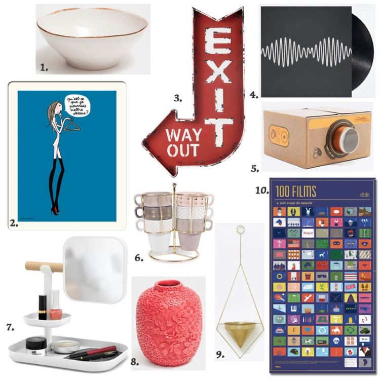 selection-cadeaux-de-noel-moins-50e-3