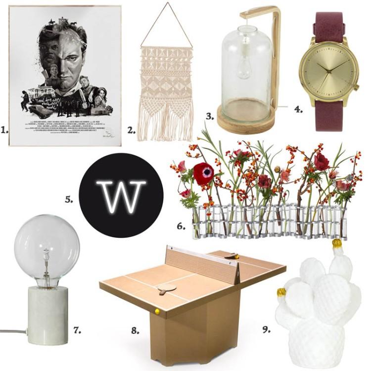 selection-cadeaux-de-noel-plus-50e-3