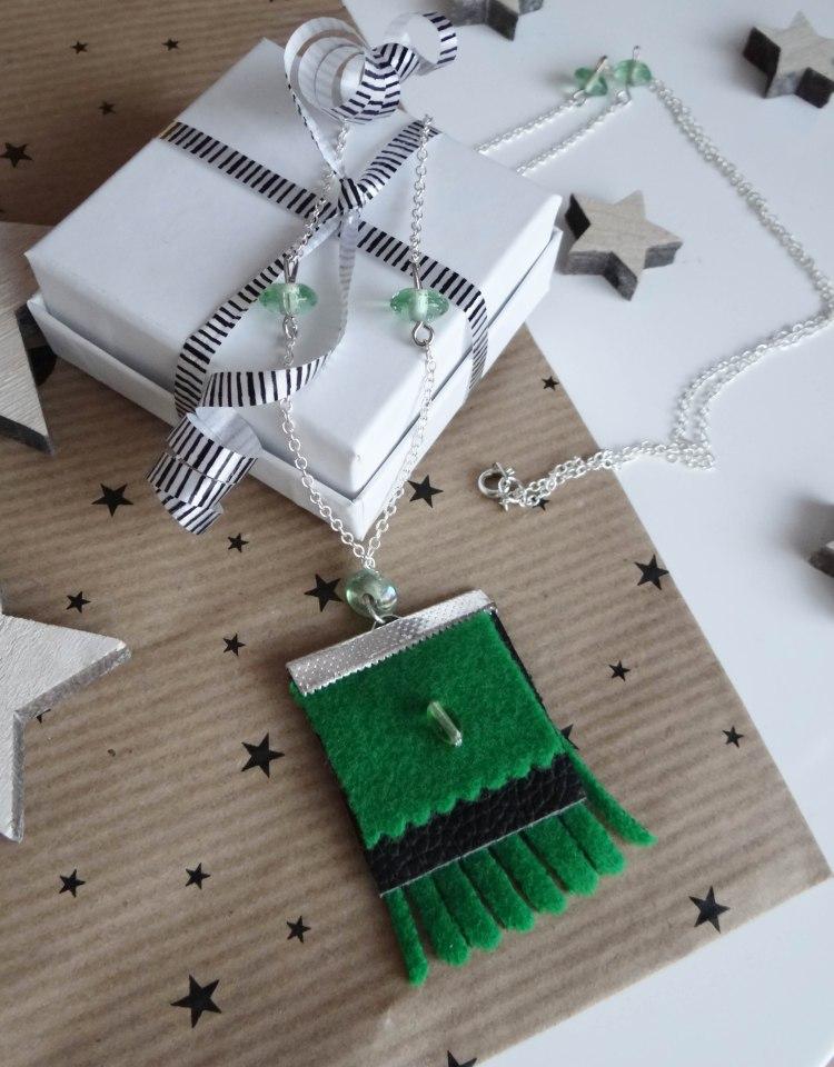 diy-cadeau-noel-facile-pas-cher-bijoux-collier-cuir-feutrine-1