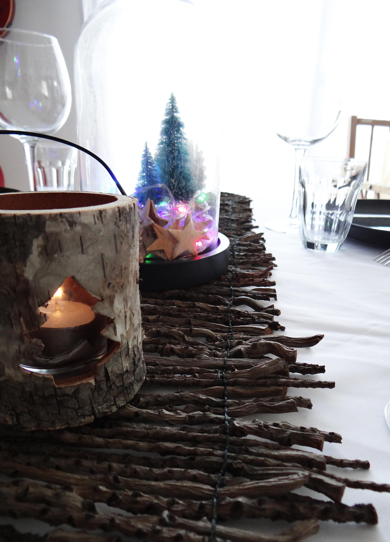#895442 Décoration 5719 idée décoration noel simple 3516x4896 px @ aertt.com