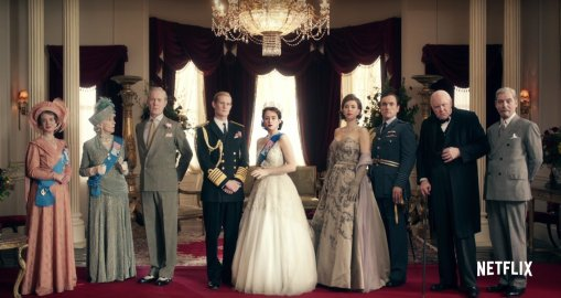 the-crown-serie-netflix