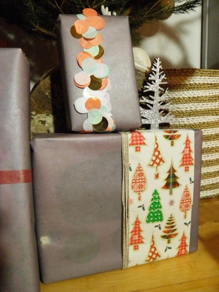 idee-paquet-cadeau-original-noel