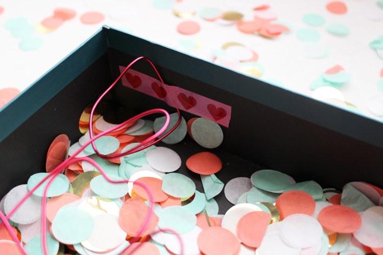 diy-boite-cadeau-saint-valentin-1