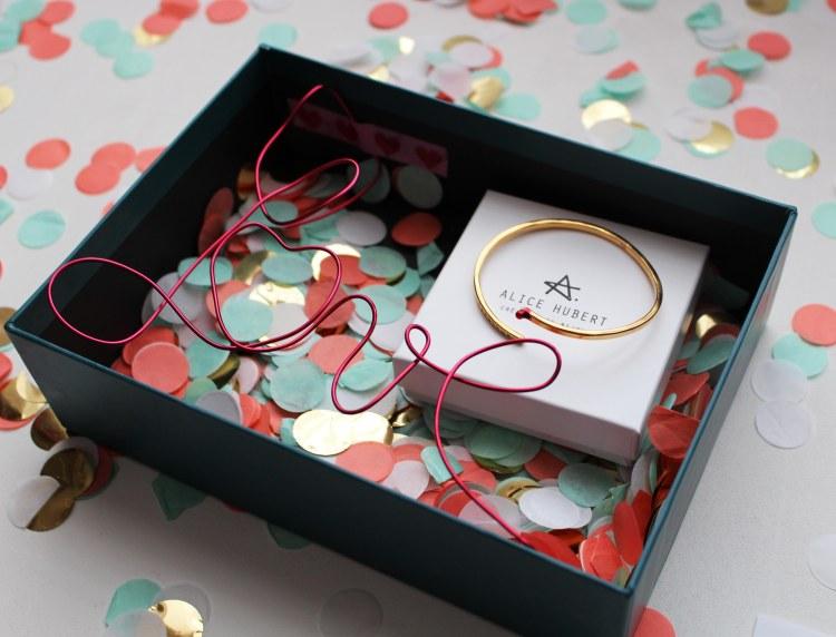 diy-boite-cadeau-saint-valentin-2