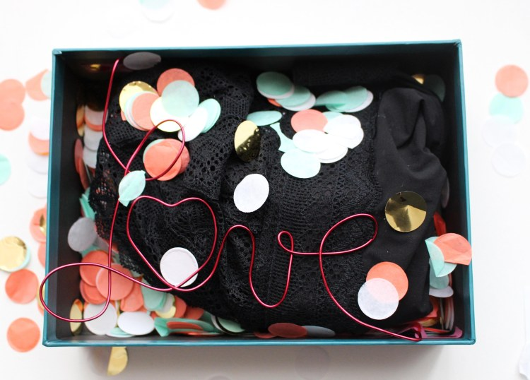 diy-boite-cadeau-saint-valentin-3
