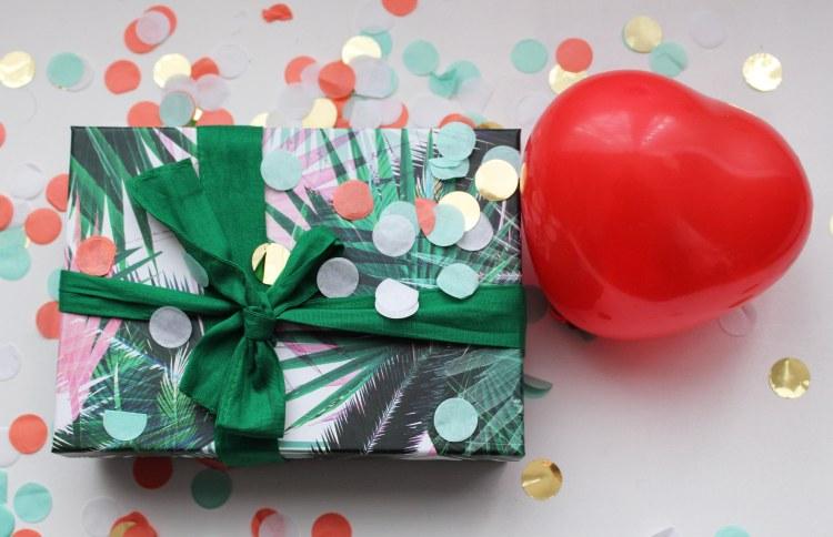 diy-boite-cadeau-saint-valentin-6