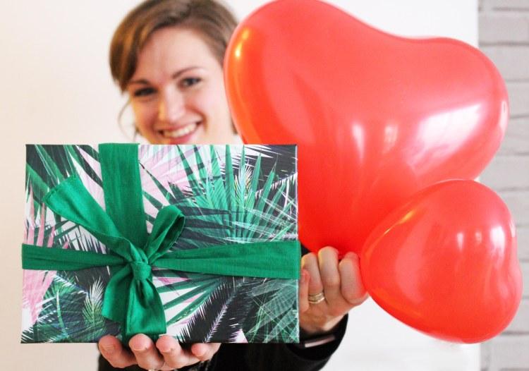 diy-boite-cadeau-saint-valentin-7