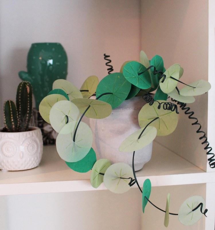 diy-plante-papier-deco-1