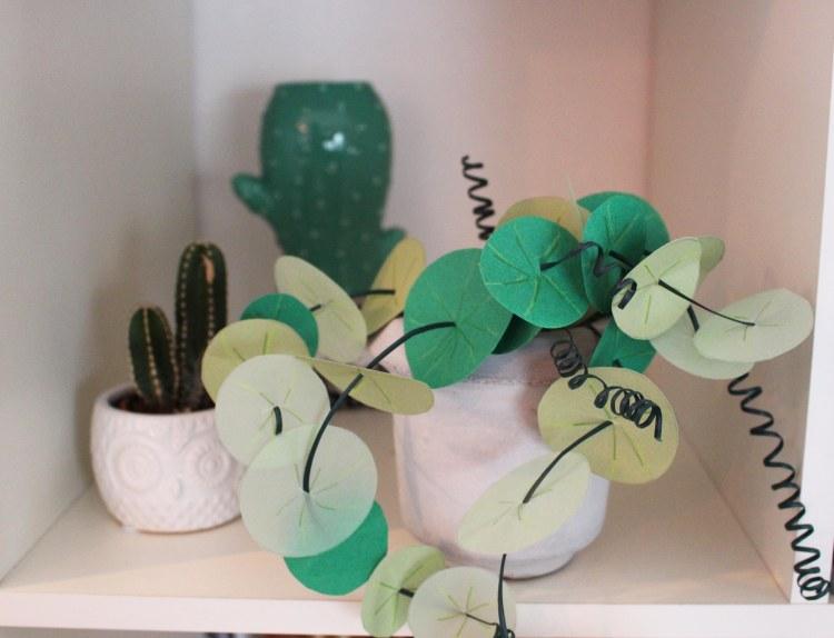 diy-plante-papier-deco-3