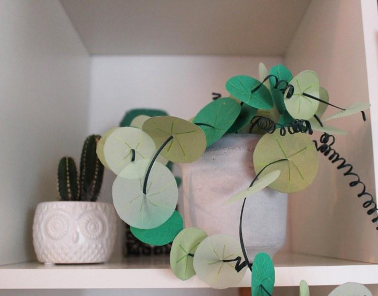 diy-plante-papier-deco-4