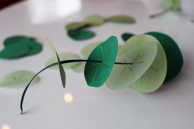 diy-plante-papier-deco-6