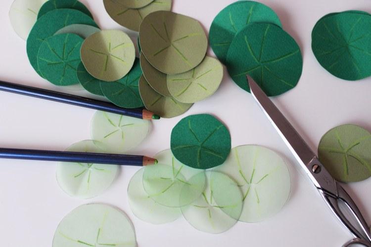 diy-plante-papier-deco-7