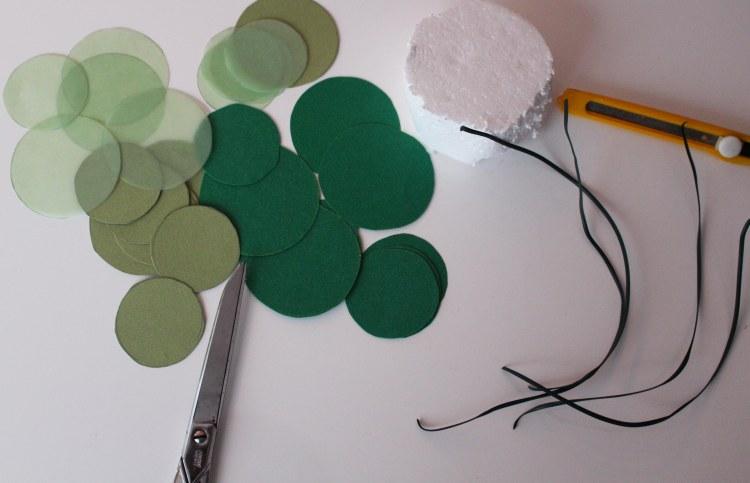 diy-plante-papier-deco-8