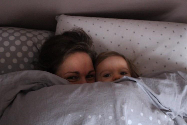 astuces-pour-se-rendormir-probleme-sommeil-2