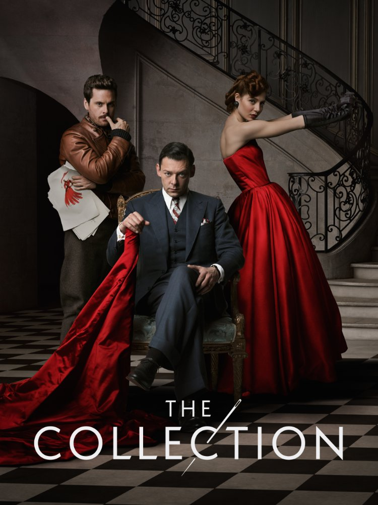 serie-the-collection-saison-1